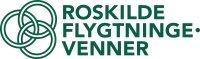Roskilde Flygtningevenner