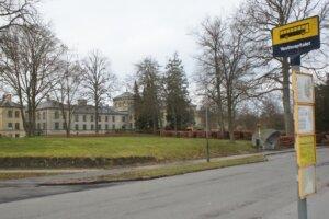 Roskilde Flygtningevenner – Find vej